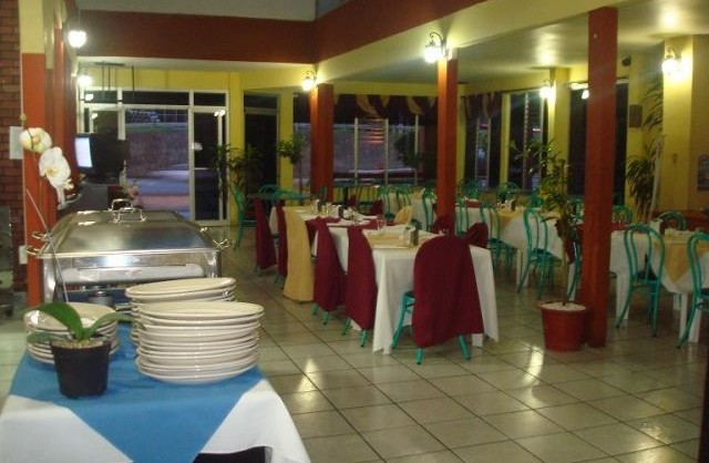 restaurante_1