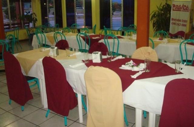 restaurante_6
