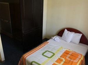 Nuestras suaves camas
